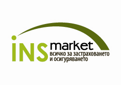 logo_insmarket_big