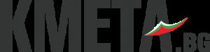 KMETA.BG_logo
