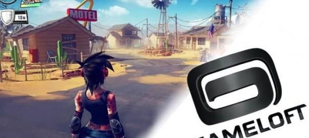Gameloft-696x391 (1)