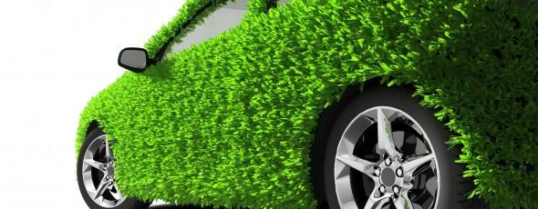 costo-bollo-auto-elettriche-ibride-gpl