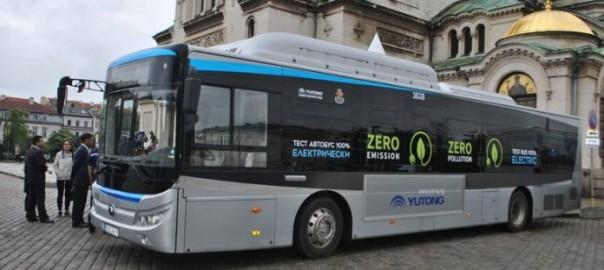 elektricheski-avtobusi